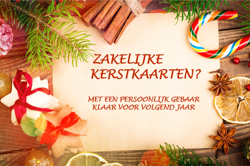 Wenskaarten Zakelijke Kerstkaarten.Zakelijke Kerstkaarten En Nieuwjaarskaarten Orbit4all Moerdijk